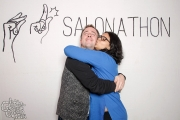 salonathon0118-9808