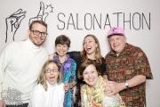 salonathon0118-9818