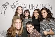 salonathon0118-9839