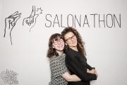 salonathon0118-9852
