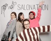 salonathon0118-9856