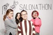 salonathon0118-9858