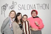 salonathon0118-9859