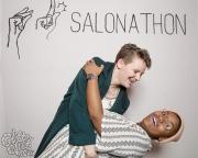 salonathon0118-9862