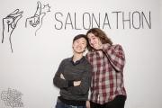 salonathon0118-9869