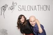 salonathon0118-9879