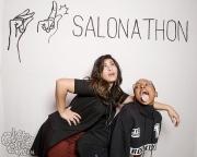 salonathon0118-9883