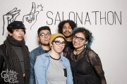 salonathon0118-9896