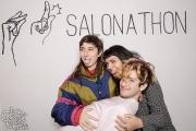salonathon0118-9925