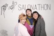 salonathon0118-9926