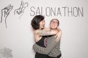 salonathon0118-9927