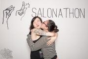 salonathon0118-9930