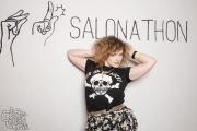 salonathon0118-9955