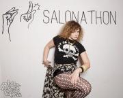 salonathon0118-9956