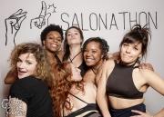 salonathon0118-9971