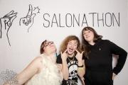 salonathon0118-9990