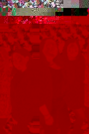 selenanightfri0419-2008
