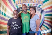 sidetrackmarketdays08102018-1146