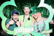 sidetrackstpatricks2017-1031