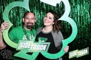 sidetrackstpatricks2017-1052