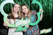 sidetrackstpatricks2017-1082