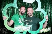 sidetrackstpatricks2017-1121