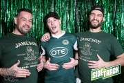 sidetrackstpatricks2017-1171