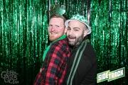 sidetrackstpatricks2017-1237