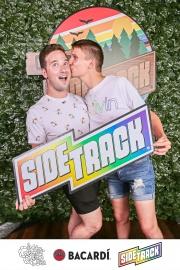 sidetrack06172021-9724