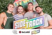 sidetrack06172021-9848