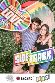 sidetrack06172021-9868