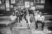 slipperyslope053019bw-3041