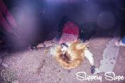 slipperyslope060619-3111