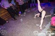 slipperyslope060619-3228