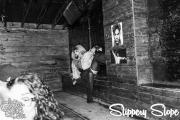 slipperyslope060619bw-3100