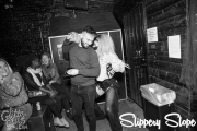 slipperyslope060619bw-3108