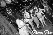slipperyslope060619bw-3155