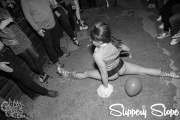 slipperyslope060619bw-3175