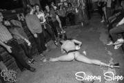 slipperyslope060619bw-3176