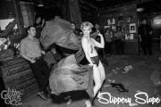 slipperyslope060619bw-3244