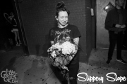 slipperyslope060619bw-3272