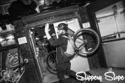 slipperyslope060619bw-3305