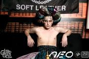 softleatherdebonair-0590