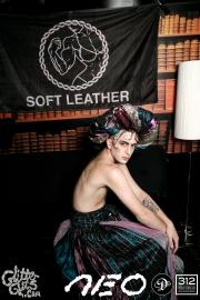 softleatherdebonair-0591