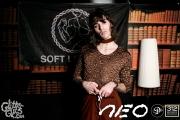softleatherdebonair-0598