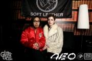 softleatherdebonair-0603