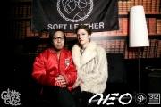 softleatherdebonair-0606