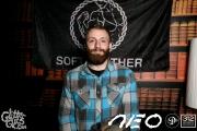 softleatherdebonair-0633