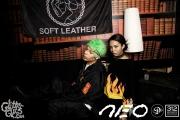 softleatherdebonair-0665
