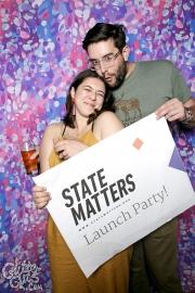 statematters0618-2383